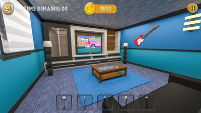 House Flipper: Home Design 3D Screenshot 6