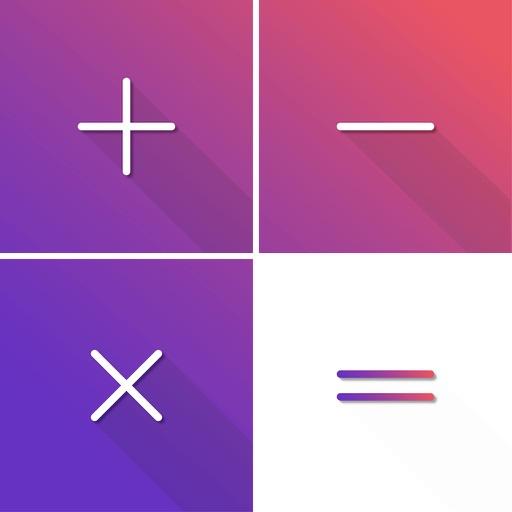 Calculator+ : Hide your secret iOS App