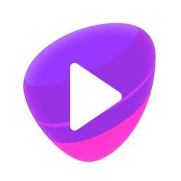 Telia Play