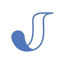 Jet Journal: Explore & Share