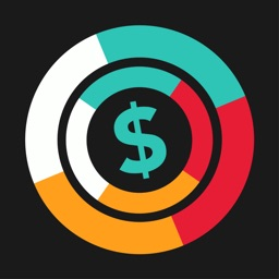 Color Cash - Win Real Money