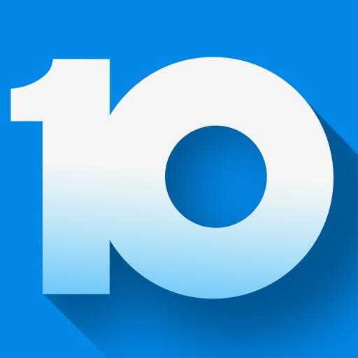10TV WBNS by WBNS
