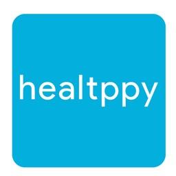 Healtppy