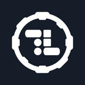 TransLoc Rider: Transit Tracking & Alerts icon