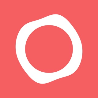 Contraceptive Patch Reminder on the App Store