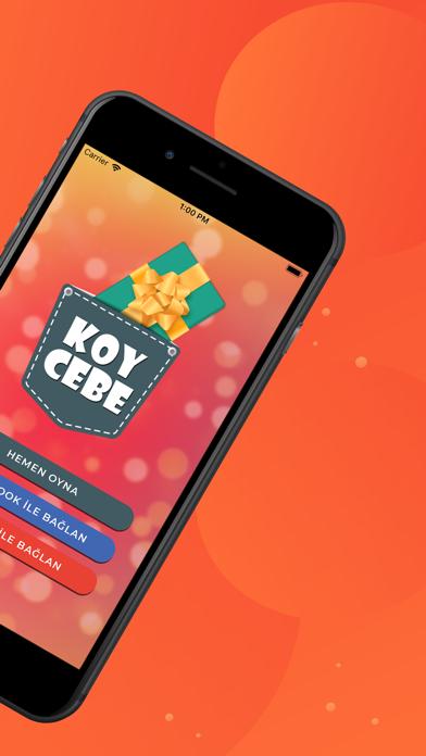 Koy Cebe screenshot two