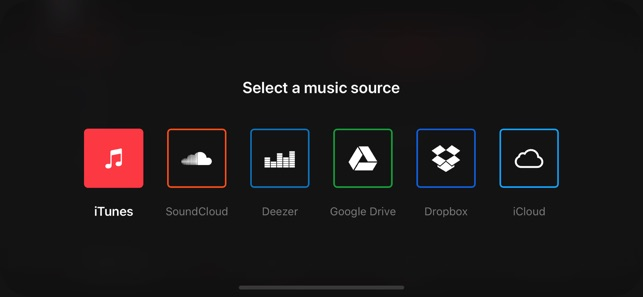 websites to download music for djs