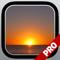 App Icon for El Tiempo HD Live + App in Colombia IOS App Store