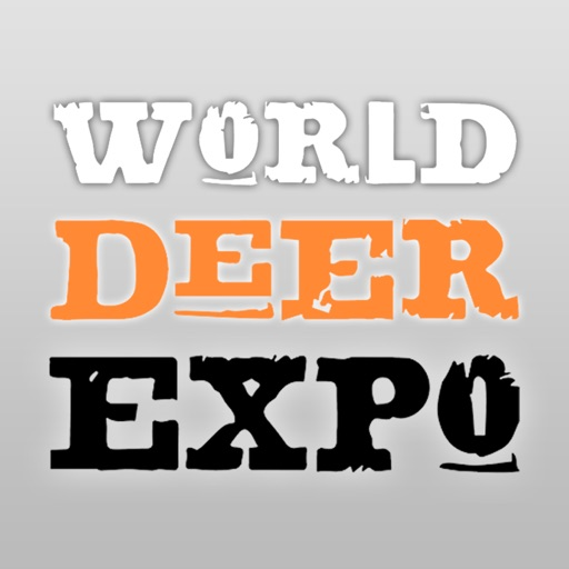 World Deer Expo