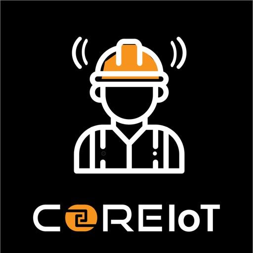 COREIoT Workforce Management
