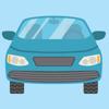 download Car Knowledge Quiz