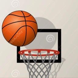 BasketBall-ScoreBoard-KG