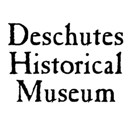 Historic Deschutes