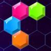 六边形消除—手机方块小游戏