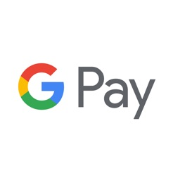 Google Pay on the App Store