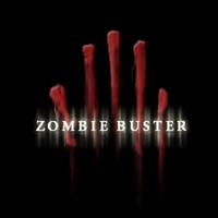 Codes for Zombie Buster - Haunted House Hack