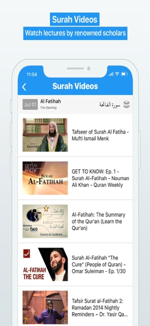Quran Community on the App Store