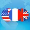 French Translator Dictionary + Reviews