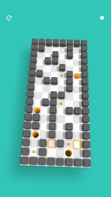 Swipp! screenshot-4