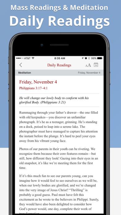 The Word Among Us Mass Edition-1