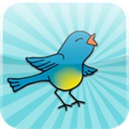 Little Bird Tales StoryTelling