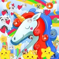 Codes for Emoji Mahjong Adventure Hack