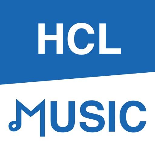HCL Music