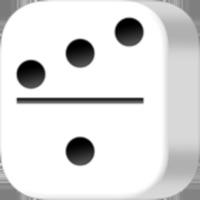 Codes for Dominos - Best Dominoes Game Hack