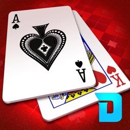 DH Poker - Texas Hold'em Poker