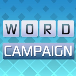 Word Campaign