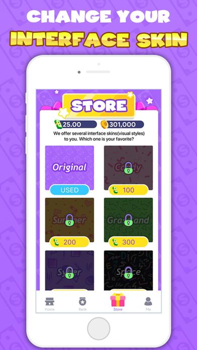 Lucky Slots - Good Luck screenshot 4