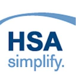 Individual HSA by DBI
