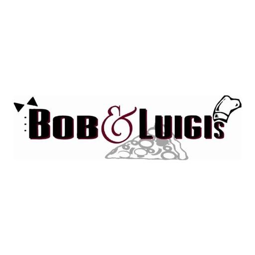 Bob and Luigi's