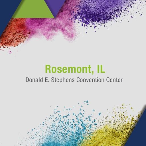 iPBS Rosemont