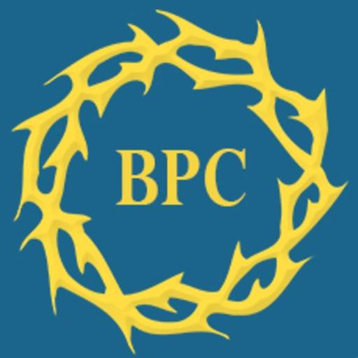 Briarwood PCA icon