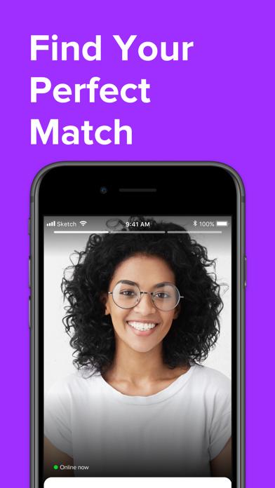 Lesbo dating apps BlackBerry