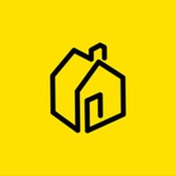 Speedhome - Property Rental