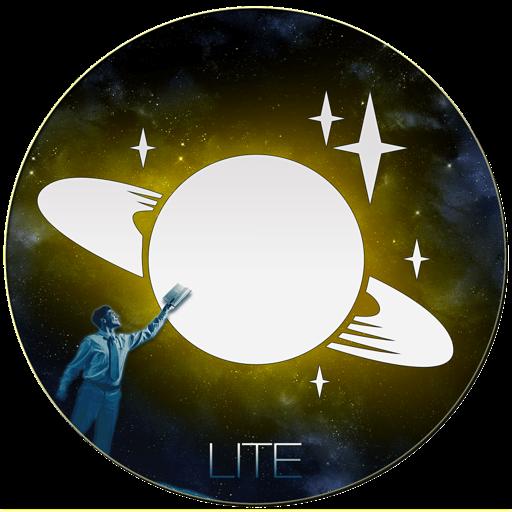 SkyORB Lite - 3D天文学