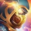 Battle Arena: RPG Adventure