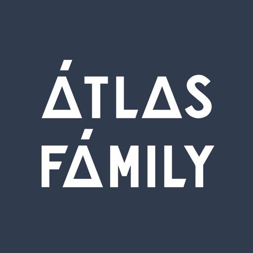 Atlas Family