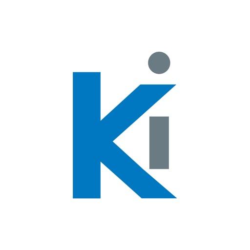 Kovacs Institute Tennis