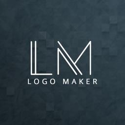 Logo Maker - Design Monogram