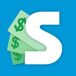 Shopkick: Cashback & Rewards
