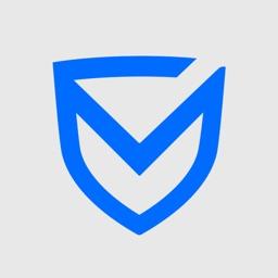 Fast VPN - Unlimited Proxy