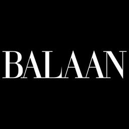 발란 - 럭셔리 온라인 부티크