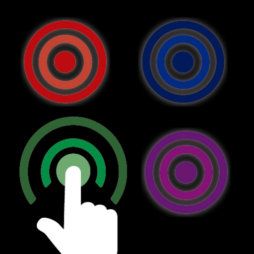 Tap Roulette - Shock My Friend icon