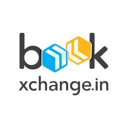 bookxchange