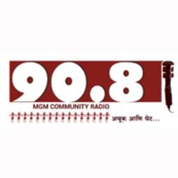 MGMRadio