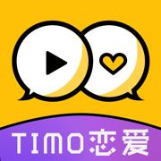 Timo恋爱-30W+约会交友恋爱话术社区