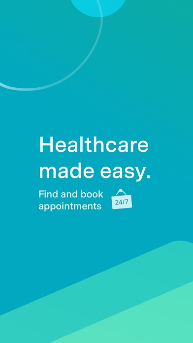Download HealthEngine for Pc